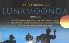 Lunamoonda, provincia di Cagliari