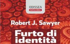 Furto d'identità