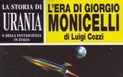 Storia di Urania: L'era di Monicelli