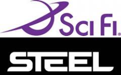 Debutto in Italia di Sci Fi Channel