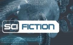 Chiude Sci Fiction