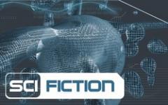 SciFi.com abolisce la narrativa