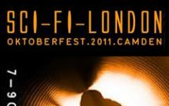 Un week-end all'insegna del cinema di fantascienza tra Francia e Inghilterra
