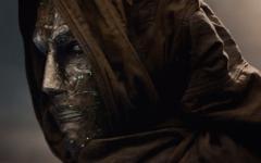 Fantastic Four: il nuovo trailer svela il Dottor Destino (e molto altro)