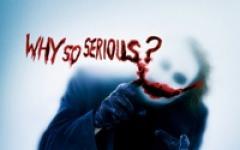 The Dark Knight: ecco il trailer
