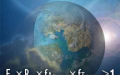 Una nuova equazione per la vita