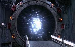 MGM chiude Stargate, è la fine di una saga?