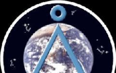 Stargate continuerà
