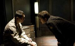 Sei cose da sapere sulla stagione due di Stargate Universe