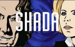 Shada: Doctor Who diventa un Flash