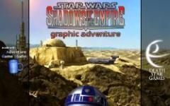 Sulla rete le ombre dell'Impero