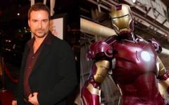 Shane Black parla di Iron Man 3