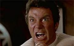 Star Trek XI: fuori Shatner, dentro Nimoy