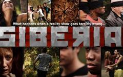 Siberia: la NBC ci prova con il suo Lost