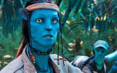 Sigourney Weaver in Avatar 2, sì o no?