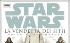 Per la gioia degli appassionati di Star Wars