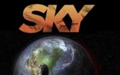 Sarà Fantasy Channel il canale di fantascienza italiano?