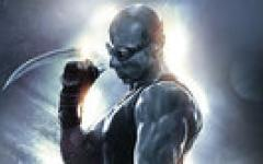Riddick: ecco la sinossi ufficiale