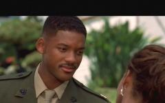 I nuovi Independence Day possono fare a meno di Will Smith