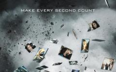 Source Code diventerà un telefilm