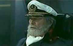 Primi due minuti di Space Battleship Yamato