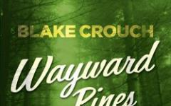 Wayward Pines, terzo capitolo: L'ultima città