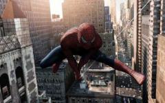 Spider-Man 4 ha una data di uscita