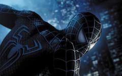 Raimi avrà pieno controllo su Spider-Man 4
