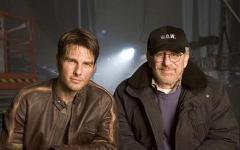 Spielberg votato miglior regista di tutti i tempi