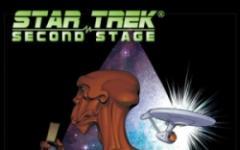 Ancora Star Trek a fumetti