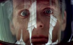 Un nuovo trailer per 2001: Odissea nello spazio