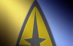 Reinventare Star Trek, secondo Straczynski