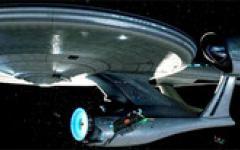 Il nuovo Star Trek in cantiere per il 2011