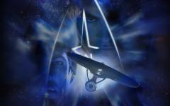 Star Trek: svelati i nuovi personaggi?