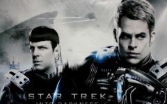 10 motivi per cui Into Darkness non è Star Trek