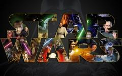 Star Wars: la Disney conferma tre spin-off
