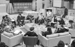 Star Wars: Episode VII: annunciato il cast ufficiale