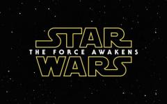 Star Wars: The Force Awakens, svelato il finale?