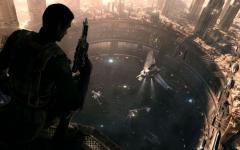 Star Wars: arriva la serie tv?