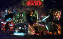 Star Wars: Episode VII: in rete arrivano prime ipotesi sulla trama
