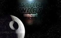 Star Wars fatto a pezzi e ricreato dai fan