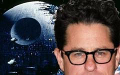JJ Abrams dirigerà Star Wars Episode VII?