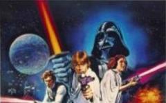Star Wars, un sogno lungo trent'anni