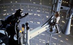 La nuova trilogia di Star wars sarà una storia originale