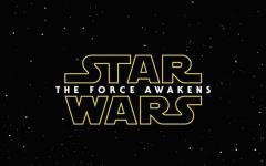 JJ Abrams parla di Star Wars, in diretta streaming dalla California