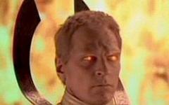 Stargate SG-1, ecco come saranno i film