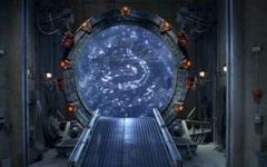 Stargate, arriva la terza serie?