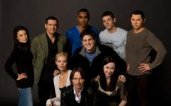 Stargate Universe e la lezione di Galactica