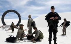 Non perdete le speranze per Caprica e Stargate Universe