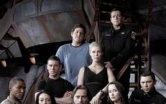 Stargate Universe, in arrivo un vero cattivo